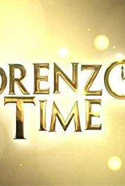 Lorenzo's Time Lorenzo Will Prove Her Love for Katkat (2012) Online