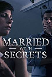 Married with Secrets Dr. Deception (2016– ) Online