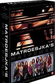 Matroesjka's Episode #2.6 (2005–2008) Online
