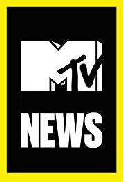 MTV News Episode dated 6 August 1992 (1989– ) Online
