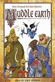 Muddle Earth The Great Elf and Spoon Race (2010– ) Online