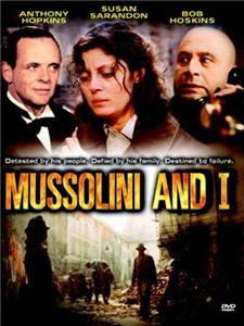 Mussolini and I  Online