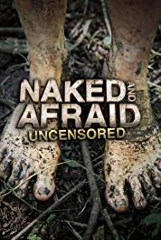 Naked and Afraid: Uncensored From the Ashes (2013– ) Online