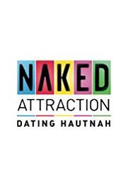 Naked Attraction - Dating Hautnah Episode #2.3 (2017– ) Online
