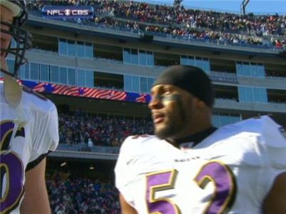 NFL Playoffs Playoffs Week 1: Ravens at Patriots Game Highlights 2009 (2007– ) Online