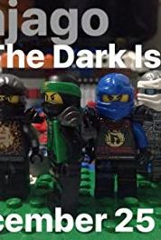 Ninjago Dark Island The Plan (2017– ) Online
