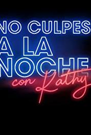 No culpes a la noche Episode dated 27 June 2018 (2018– ) Online