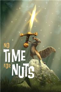 No Time for Nuts (2006) Online