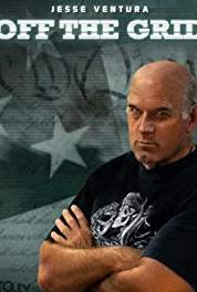 Off the Grid with Jesse Ventura NSA Whistleblower Thomas Drake Goes #OffTheGrid (2014– ) Online