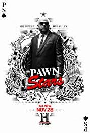 Pawn Stars Pedal to the Medal (2009– ) Online