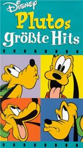 Pluto's Greatest Hits (2000) Online