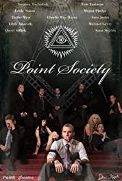 Point Society The Morning After (2015– ) Online