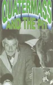 Quatermass and the Pit  Online