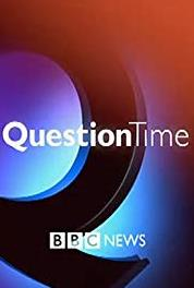 Question Time Episode dated 9 November 1989 (1979– ) Online