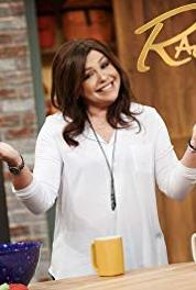 Rachael Ray Regis Philbin Is Back, and He's Helping Rachael with a Bald Makeover on Two of Our Viewers! (2006– ) Online