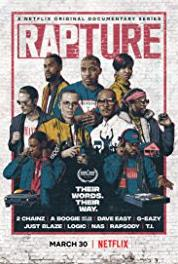 Rapture RAPSODY: Raising the Bars (2018– ) Online
