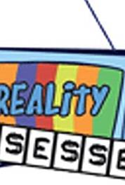 Reality Obsessed Ultimate Casting Tape (2008– ) Online