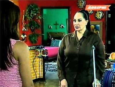 Rebeca Episode #1.31 (2003– ) Online
