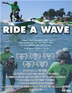 Ride a Wave (2010) Online