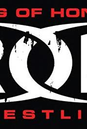 Ring of Honor Wrestling The First Round of the Top Prospect Tournament Concludes (2009– ) Online