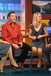 RI:SE Episode dated 13 August 2003 (2002–2003) Online