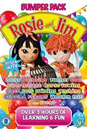 Rosie & Jim Breakdown (1990– ) Online