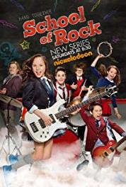 School of Rock Cover Me (2016–2018) Online