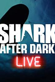 Shark After Dark Shark & Awe (2013– ) Online