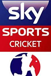 Sky Sports Cricket England vs Pakistan: 3rd N Power Test Match, Day 1 (1990– ) Online