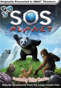 S.O.S. Planet (2002) Online
