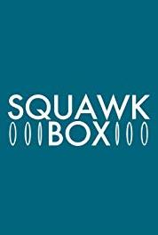 Squawk Box Episode dated 19 November 2014 (1995– ) Online