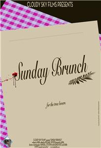 Sunday Brunch (2015) Online