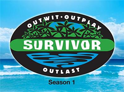 Survivor The Marooning (2000– ) Online