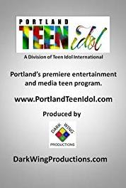 Teen Idol Semi-Finals 2010 (2007– ) Online