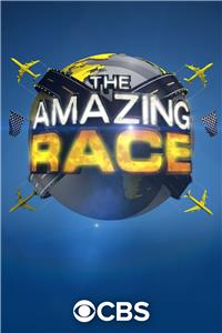 The Amazing Race  Online