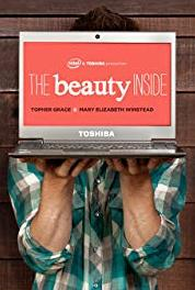 The Beauty Inside: Alex's Video Diaries The Time I Almost Told Someone About My Condition (2012– ) Online