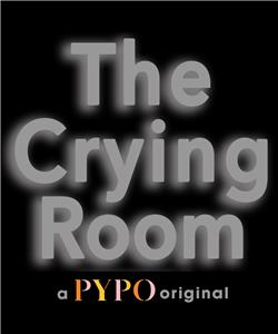 The Crying Room  Online