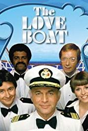 The Love Boat Charmed, I'm Sure/Ashes to Ashes/No Dad of Mine (1977–1987) Online