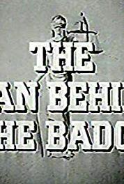 The Man Behind the Badge The Chicago Story (1953–1955) Online