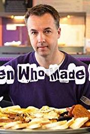 The Men Who Made Us Fat Episode #1.1 (2012– ) Online