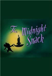 The Midnight Snack (1941) Online