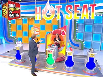 The New Price Is Right Episode #46.23 (1972– ) Online