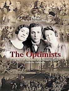 The Optimists (2001) Online