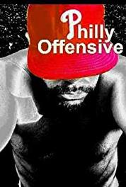 The Philly Offensive Pilot (2016– ) Online