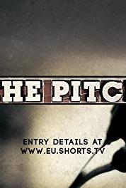 The Pitch The Netherlands Film Festival (2013– ) Online