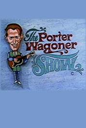 The Porter Wagoner Show Russ and Becky Jeffers (1961–2016) Online