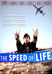 The Speed of Life (2007) Online