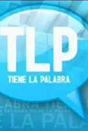 Tiene la palabra Episode dated 10 October 2014 (2004– ) Online