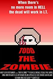 Todd the Zombie Lizard Suit Larry (2011– ) Online