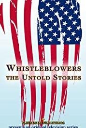 Whistleblowers: The Untold Stories Rogues in Robes (2011– ) Online